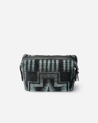 HARDING ESSENTIALS POUCH, , large