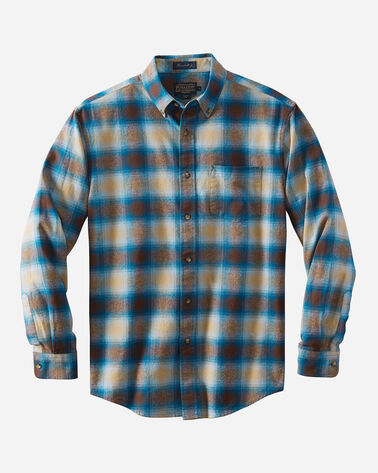 fitted shirts fitted plaid flannel shirts pendleton