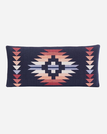 SUNSET CANYON HUG PILLOW IN MULTI
