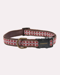 MOUNTAIN MAJESTY DOG COLLAR