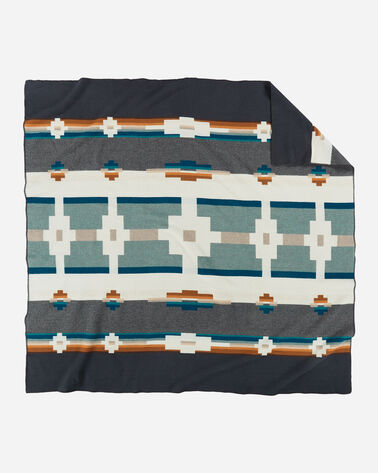 KITT PEAK BLANKET