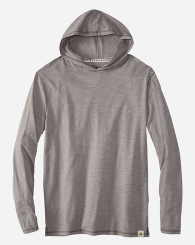 OTTER ROCK HOODIE, , large