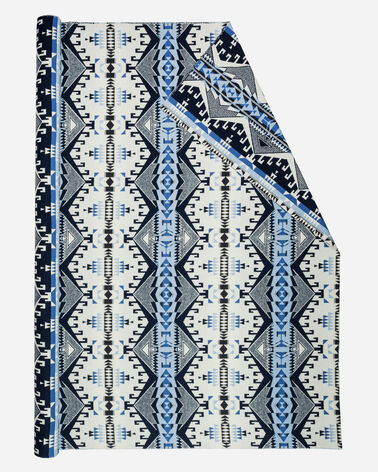 TRAILHEAD FABRIC, BLUE MULTI            1, large