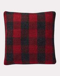 ROB ROY DOUBLE WEAVE TOSS PILLOW, , large