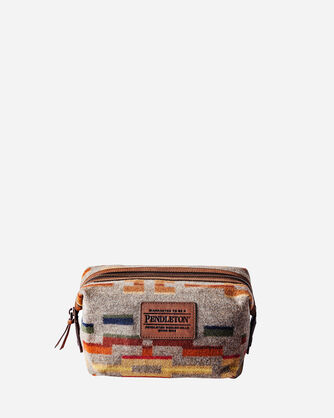 PAINTED HILLS ESSENTIAL POUCH