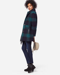 PENDLETON SIGNATURE MERCER ISLAND COAT, PONDEROSA, large