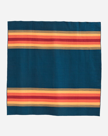 GRAND CANYON NATIONAL PARK QUILT SET