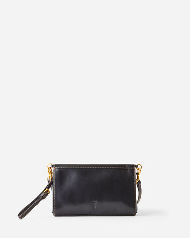 ADDITIONAL VIEW OF CARSON WRISTLET IN BLACK
