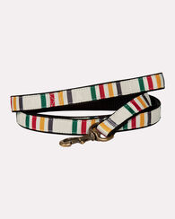 NATIONAL PARK HIKER DOG LEASH