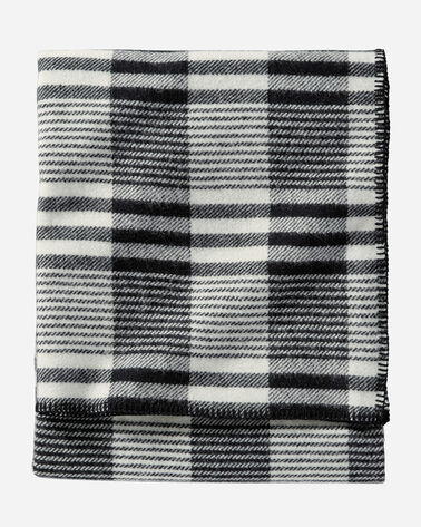 Washable Wool Blankets Throws Pendleton New Washable Wool Throw Blanket