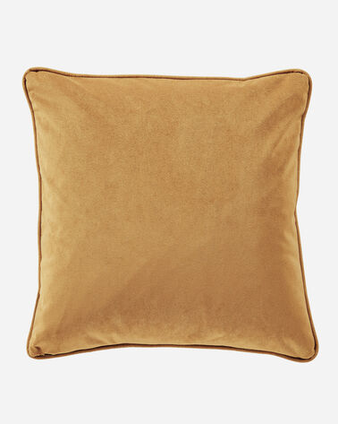 WYETH TRAIL PILLOW, BEIGE, large