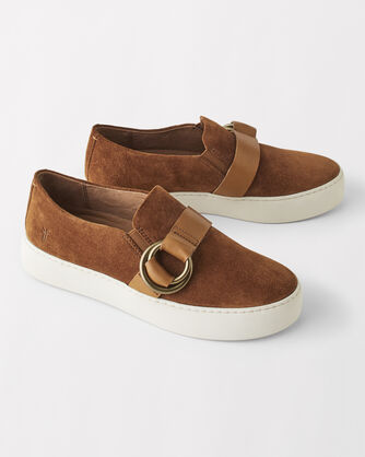 LENA HARNESS SLIP-ONS, , large