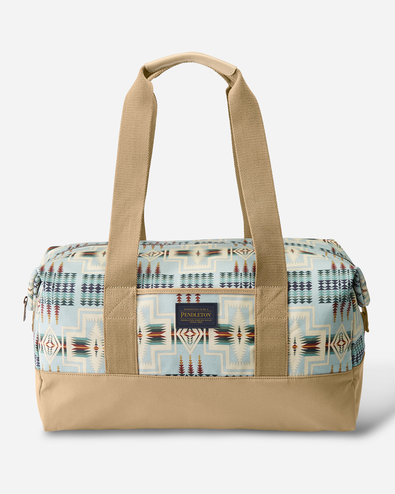 Harding Canopy Canvas Weekender Pendleton Enter your username and we'll send you a link to change your password. harding canopy canvas weekender