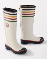 NATIONAL PARK TALL RAIN BOOTS