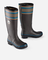 NATIONAL PARK TALL RAIN BOOTS, OLYMPIC GREY, large