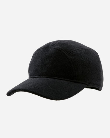 TIMBERLINE CAP