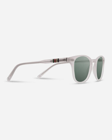 SHWOOD X PENDLETON KENNEDY SUNGLASSES