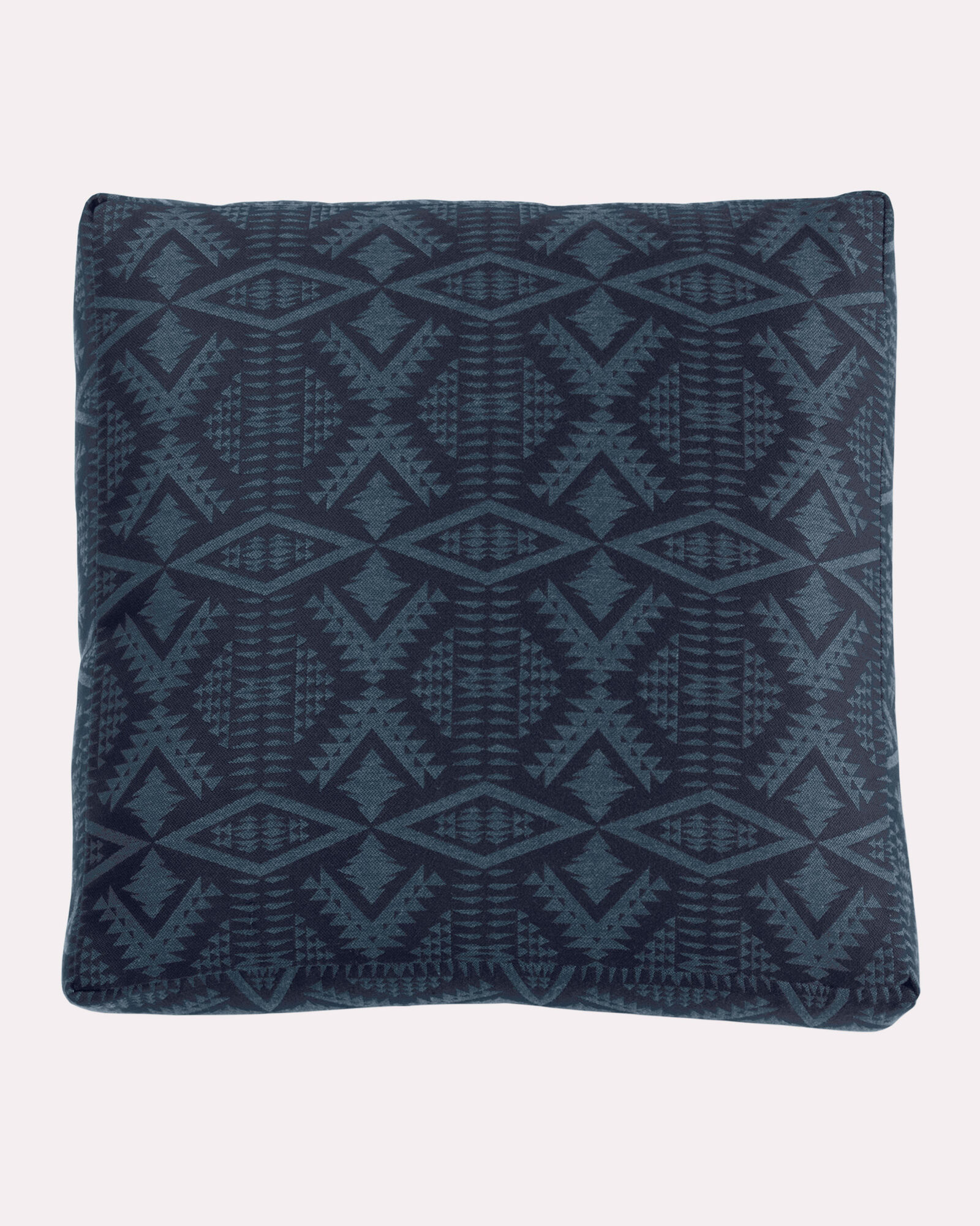 PENDLETON BY SUNBRELLA FLOOR CUSHION Pendleton