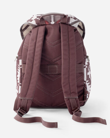 SPIDER ROCK TRAVEL BACKPACK