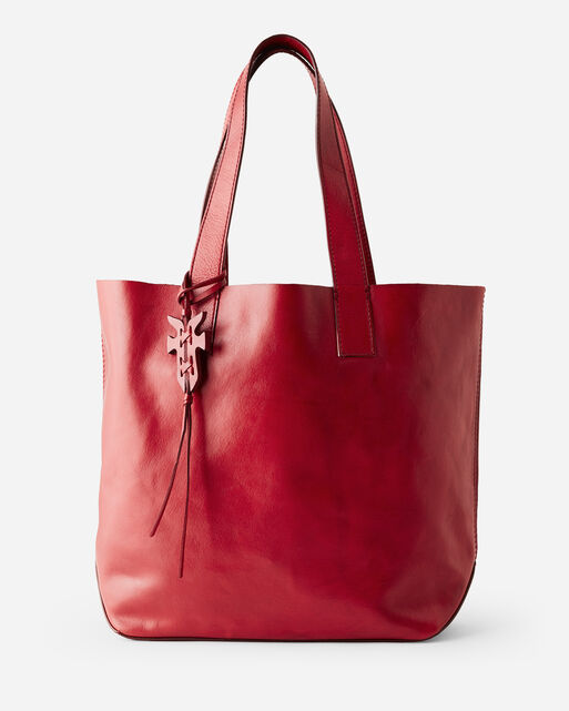CARSON TOTE, , large