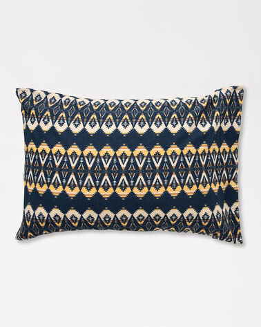 PACIFIC CREST FLANNEL PILLOW CASES