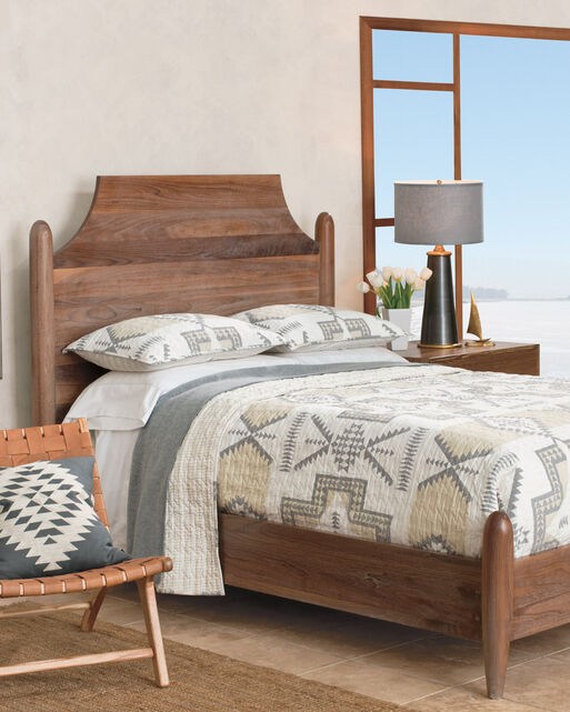 Conejos Quilt Collection