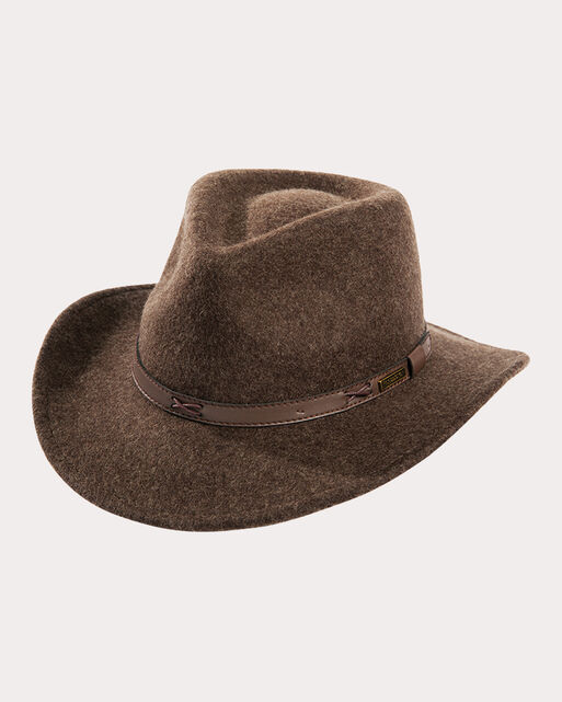 INDY HAT