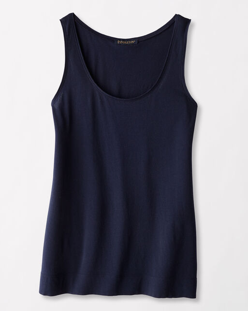 EASY TANK, , large