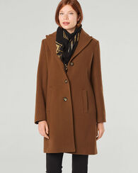 WALKER COAT, VICUNA, large