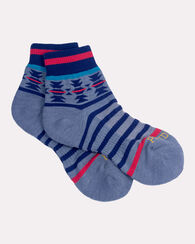 TSI MAYOH QUARTER SOCKS