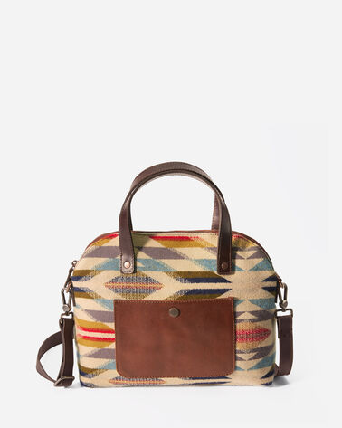 WYETH TRAIL DOME BAG