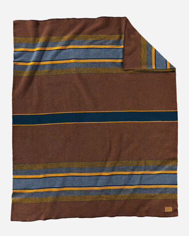 YAKIMA CAMP BLANKET, HIGH RIDGE, large