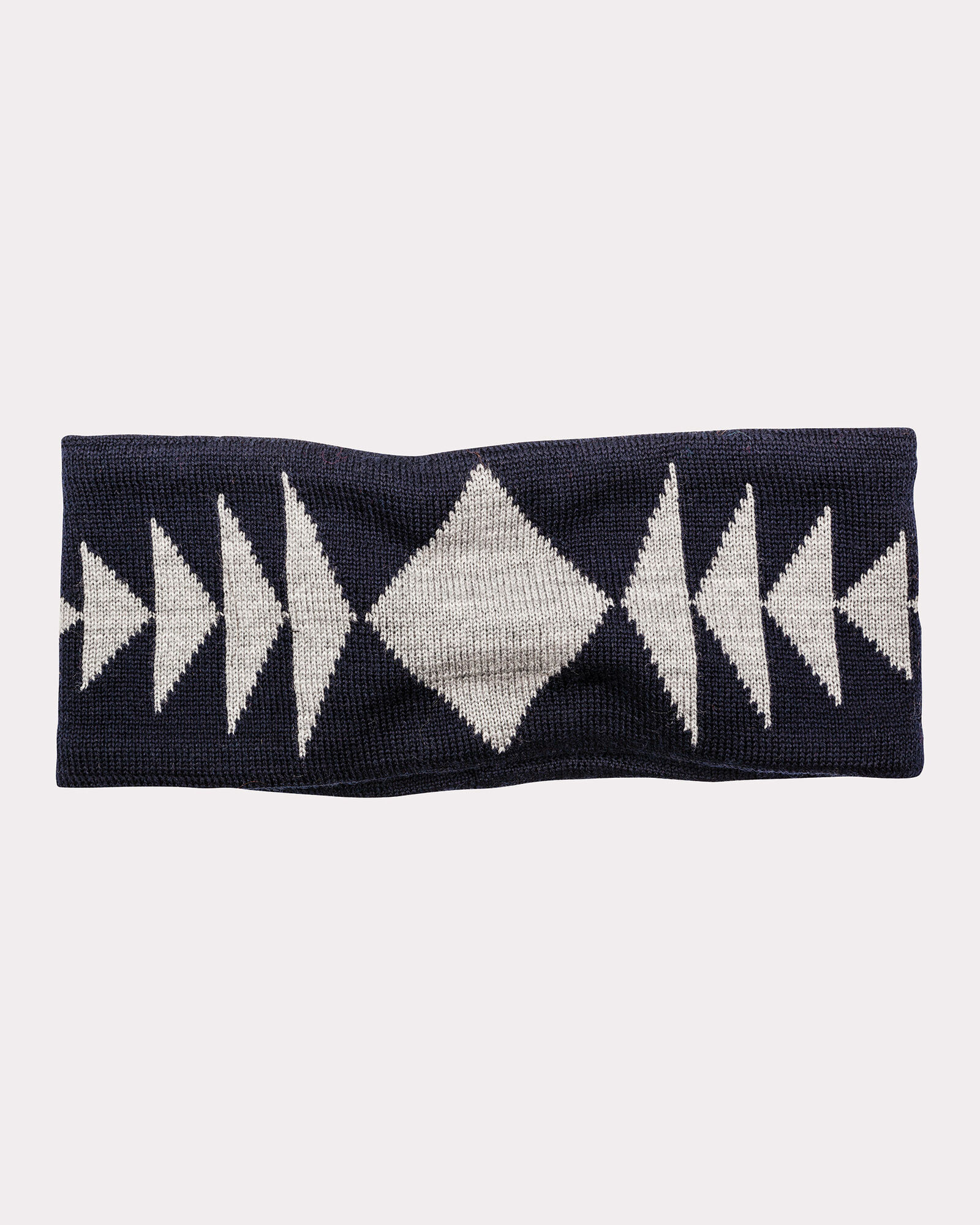 Fleece Lined Headband Pendleton