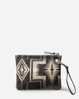 ADDITIONAL VIEW OF HARDING CLUTCH IN TAN