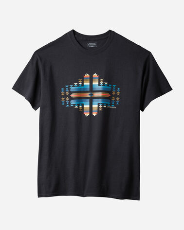 MEN'SPATHFINDER GRAPHIC TEE