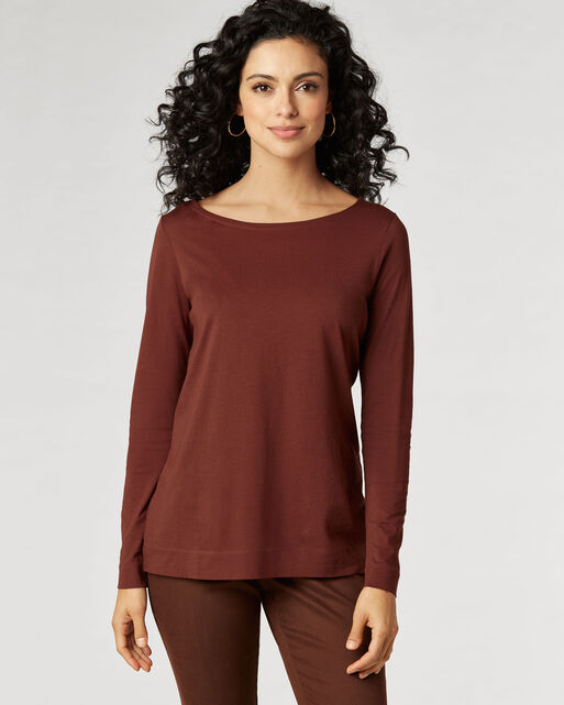 EASY TEE, , large