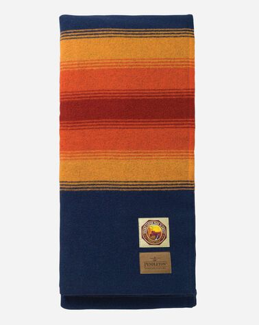 GRAND CANYON NATIONAL PARK BLANKET