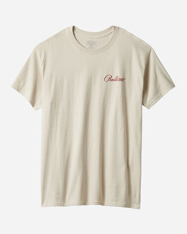 MEN'S HARDING GRAPHIC TEE
