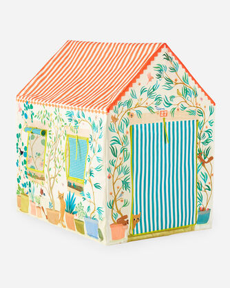 PLAYHOUSE IN MULTI