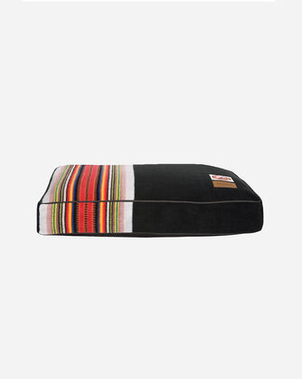 SMALL NATIONAL PARK DOG BED, ACADIA, large
