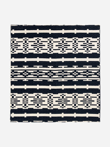 Sierra Coverlet Collection, , large