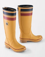 NATIONAL PARK TALL RAIN BOOTS, YELLOWSTONE, large