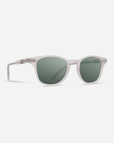 SHWOOD X PENDLETON KENNEDY SUNGLASSES IN GLACIER PARK