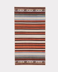 CHIMAYO SCULPTED BATH TOWEL, ADOBE, large