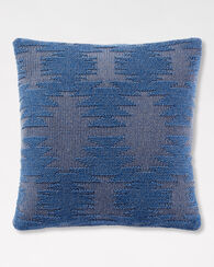 PAPAGO KNIT PILLOW