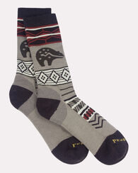PACIFIC WONDERLAND CAMP SOCKS