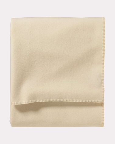 EASY-CARE THROW, , large