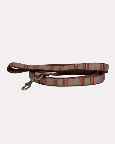 YAKIMA CAMP HIKER DOG LEASH