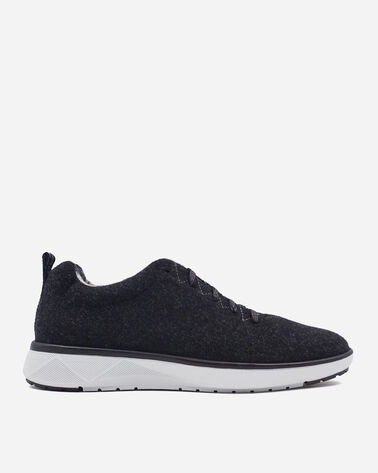 MEN'S PENDLETON WOOL SNEAKERS