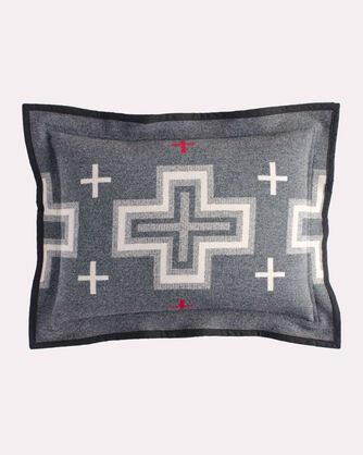 SAN MIGUEL SHAM, GREY, large